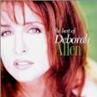 Deborah Allen: Best of Deborah Allen