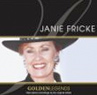 Janie Fricke: Golden Legends: Janie Fricke