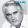 Charlie Rich: Feel Like Going Home: The Essential Charlie Rich