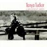 Tanya Tucker: Tanya Tucker - Greatest Hits (Capitol)