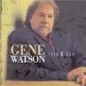 Gene Watson: Then & Now