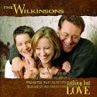 The Wilkinsons: Nothing But Love