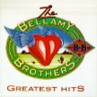 The Bellamy Brothers - Greatest Hits, Vol. 1
