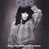 Cher: The Casablanca Years