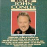 John Conlee: The Best of John Conlee