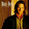 Billy Dean: It's What I Do