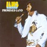 Elvis Presley: Promised Land