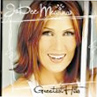 Jo Dee Messina: Greatest Hits