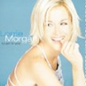 Lorrie Morgan: Lorrie Morgan - To Get to You: Greatest Hits Collection