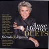Anne Murray: Anne Murray Duets: Friends & Legends