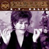 K.T. Oslin: Rca Country Legends