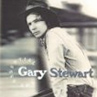 Gary Stewart: RCA Country Legends