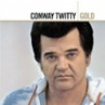 Conway Twitty: Gold
